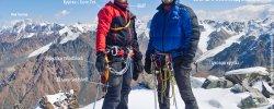 Сколько Стоит Снаряжение Альпинизма