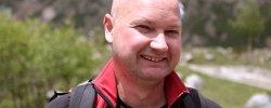 Стать Инструктором Альпинизму
